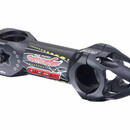 Велосипед Amoeba SCUD MTB, AL2014 31.8/28.6, 110mm