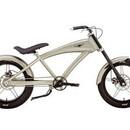 Велосипед Specialized Fat Boy Moto
