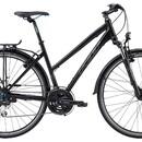 Велосипед Felt QX70-EQ W