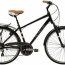 Велосипед Norco CORSA  TWO