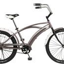 Велосипед 3G Dragster Cruiser