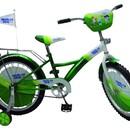 Велосипед Sochi 2014 ВН20133