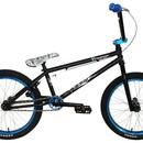 Велосипед Spelli Freeman