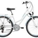 Велосипед Kross Andante Lady