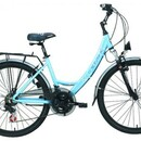 Велосипед Stark Satellite Alloy Lady