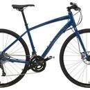 Велосипед Kona Dr Dew