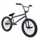 Велосипед Kink Liberty