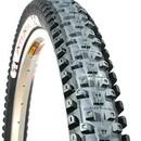 Велосипед Intense Tyres DH - EX DC Lite