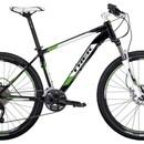 Велосипед Trek 4900 Disc