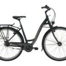 Велосипед Bergamont Belami Lite N8 Rigid 26