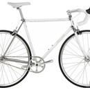 Велосипед Pinarello Catena CrMo