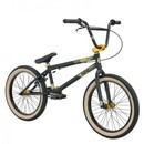 Велосипед Kink Doyle