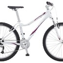 Велосипед Giant Revel 3 W-v2