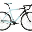 Велосипед Felt Breed