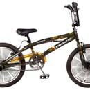 Велосипед Cronus Algarve