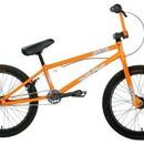 Велосипед B.O.N.E. Ace