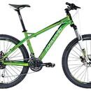 Велосипед Forward 1332