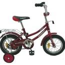 Велосипед NOVATRACK Х24543