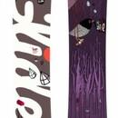 Сноуборд Glide Cult