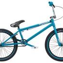 Велосипед Mirraco Bronson