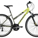 Велосипед Orbea Eibar Lady