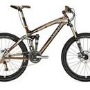 Велосипед Trek Remedy 9.9