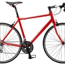 Велосипед Schwinn Fastback 3 Mens