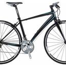 Велосипед Giant Dash 1 Compact