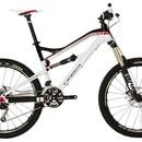Велосипед Orbea Rallon X30