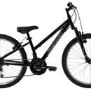Велосипед Norco Diva Girl's 24