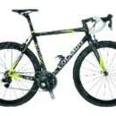 Велосипед Colnago C59 Italia Chorus Fulcrum Racing 3
