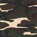 Велосипед Wind X-treme COOLWIND Camouflage kaki