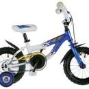 Велосипед Author Jet 12