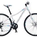 Велосипед Superior Modo 829