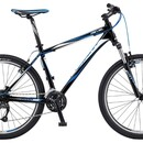 Велосипед Giant Revel 3-v2