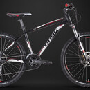 Велосипед Drag ZX5 PRO