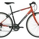Велосипед Norco Tofino