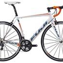 Велосипед Fuji Bikes Altamira 2.3