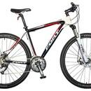 Велосипед FORT Ride