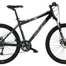 Велосипед Haro V-4