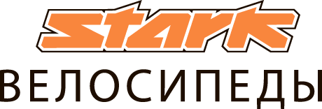 http://katushkin.ru/upload/other/stark_logo.png